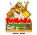 Logo Franquicia PANACA