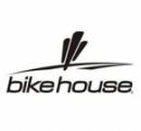 Logo Franquicia Bike House