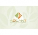 Logo Franquicia ADLANT