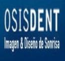 Logo Franquicia OSISDENT