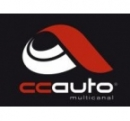 Logo Franquicia CCAuto