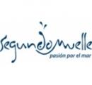 Logo Franquicia Segundo Muelle