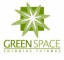 Logo Franquicia Green Space
