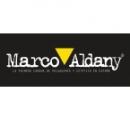 Logo Franquicia Marco Aldany