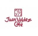 Logo Franquicia Juan Valdez Café