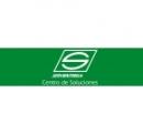 Logo Franquicia Servientrega