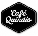 Logo Franquicia Café Quindio