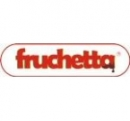 Logo Franquicia Fruchetta