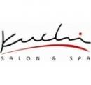Logo Franquicia Kuchi Salón & Spá