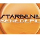 Logo Franquicia Starbene Benedépil