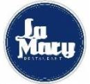Logo Franquicia La Mary Restaurant