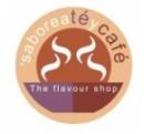 Logo Franquicia Saboreaté y Café