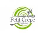 Logo Franquicia Petit Crepe