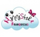 Logo Franquicia Minnistore