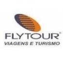Logo Franquicia FlyTour
