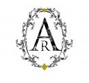 Logo Franquicia AR Peluquerías y Estética