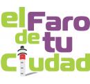 Logo Franquicia El Faro de tu Ciudad