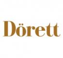 Logo Franquicia DÖRETT