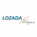 Logo Franquicia Lozada