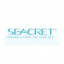 Logo Franquicia Seacret
