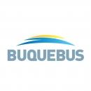 Logo Franquicia Buquebus