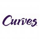Logo Franquicia Curves