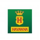 Logo Franquicia Havana