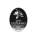 Logo Franquicia Don Ulpiano