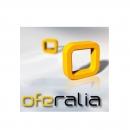 Logo Franquicia Oferalia