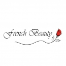 Logo Franquicia French Beauty