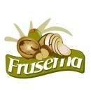 Logo Franquicia Frusema