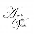 Logo Franquicia Asado del Valle