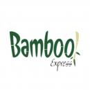 Logo Franquicia Bamboo Express
