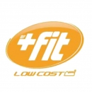 Logo Franquicia BF+Fit