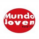 Logo Franquicia Mundo Joven