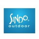 Logo Franquicia Sindo Outdoor