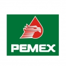 Logo Franquicia Pemex