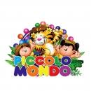Logo Franquicia Piccolo Mondo