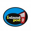Logo Franquicia Islandpod