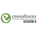 Logo Franquicia Econsultores