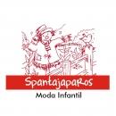 Logo Franquicia Spantapájaros