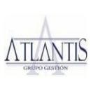 Logo Franquicia Atlantis Viajes