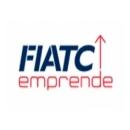 Logo Franquicia Agencia Exclusiva FIATC Mutua de Seguros