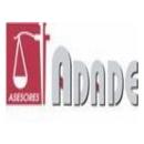 Logo Franquicia Adade