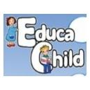 Logo Franquicia Educachild
