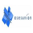 Logo Franquicia Inversiones Profesionales S.L.