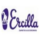 Logo Franquicia M. Ercilla