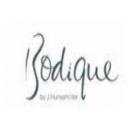 Logo Franquicia Bodique