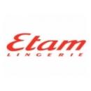 Logo Franquicia Etam Lingerie