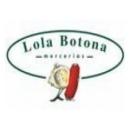 Logo Franquicia Lola Botona
